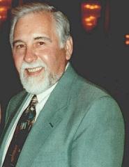 Martin Brkal