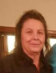 Sheila Gail Smith
