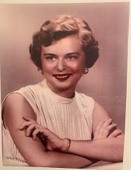 Verna Ruth Keesee