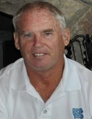 Robert Francis Nelson