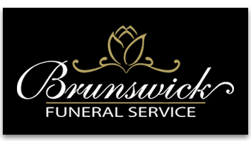 Brunswick Funeral Services